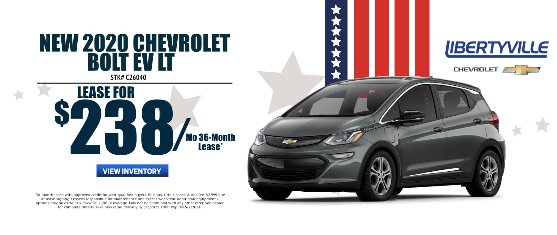 April_2021_Bolt_Lease_Libertyville_Chevrolet_