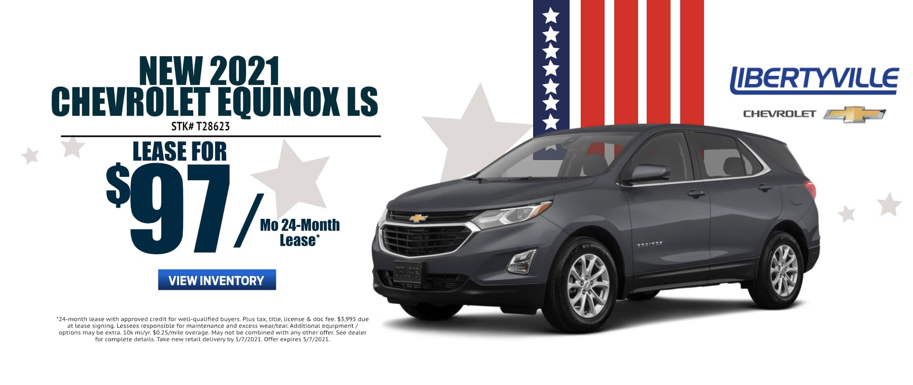 April_2021_Equinox_Lease_Libertyville_Chevrolet_
