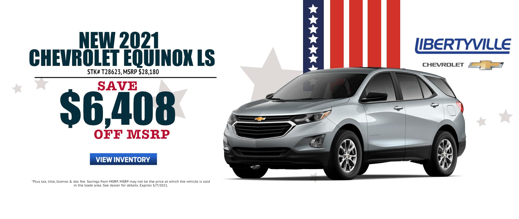 April_2021_Equinox_Libertyville_Chevrolet_