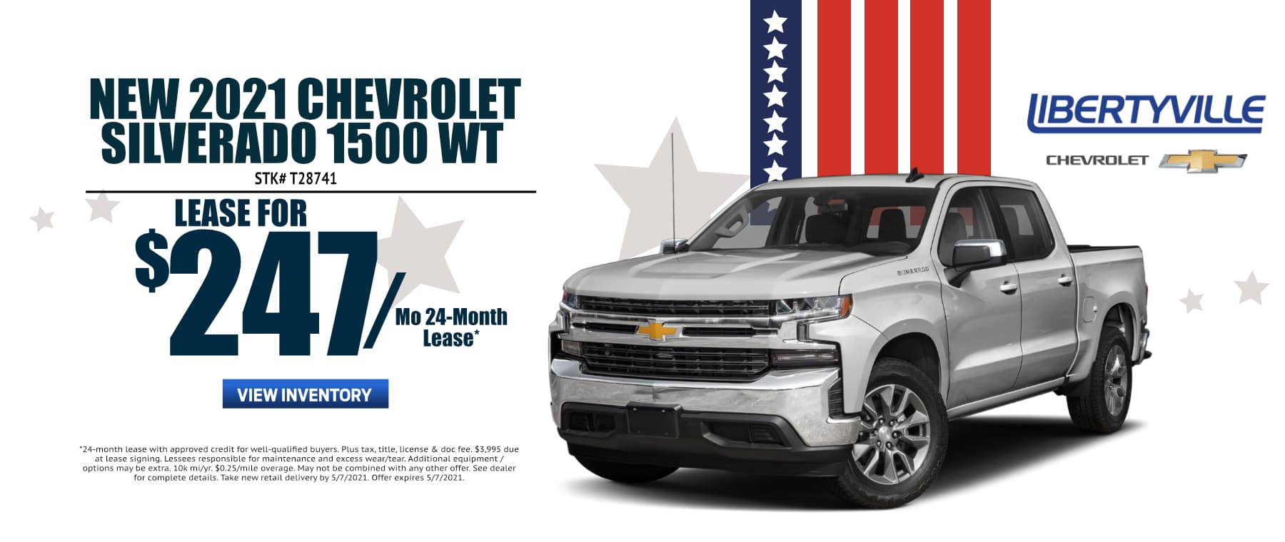 April_2021_Silverado_Lease_Libertyville_Chevrolet_