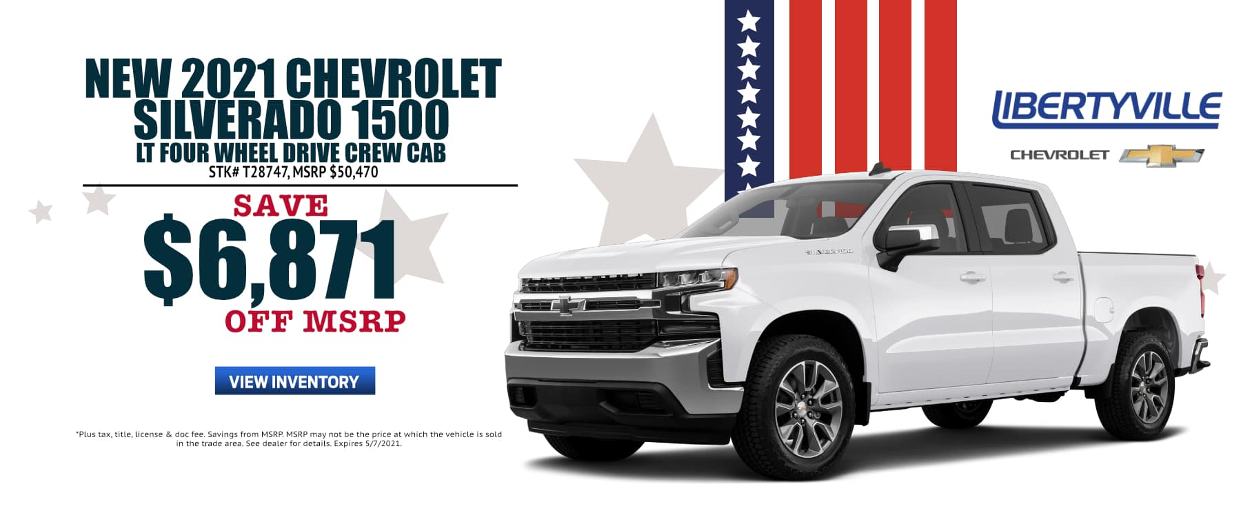 April_2021_Silverado_Libertyville_Chevrolet_
