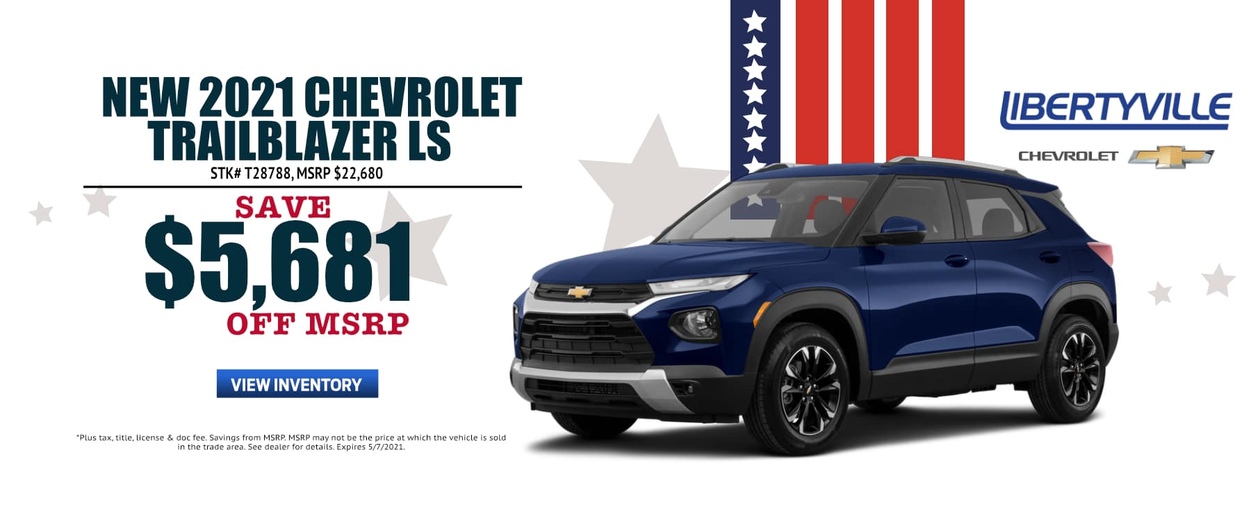 April_2021_Trailblazer_Libertyville_Chevrolet_