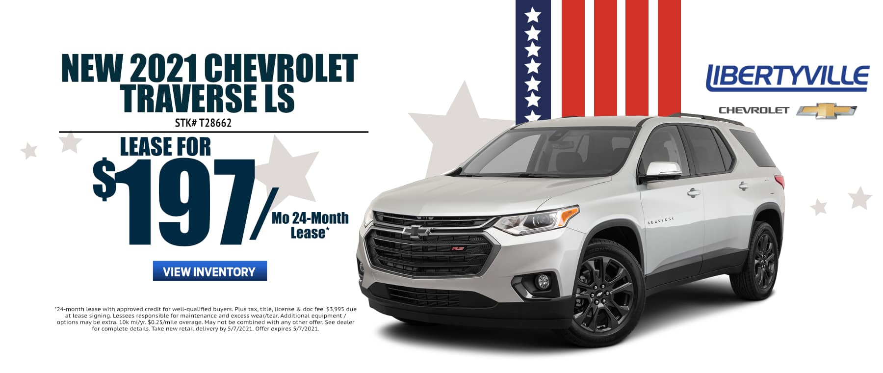 April_2021_Traverse_Lease_Libertyville_Chevrolet_