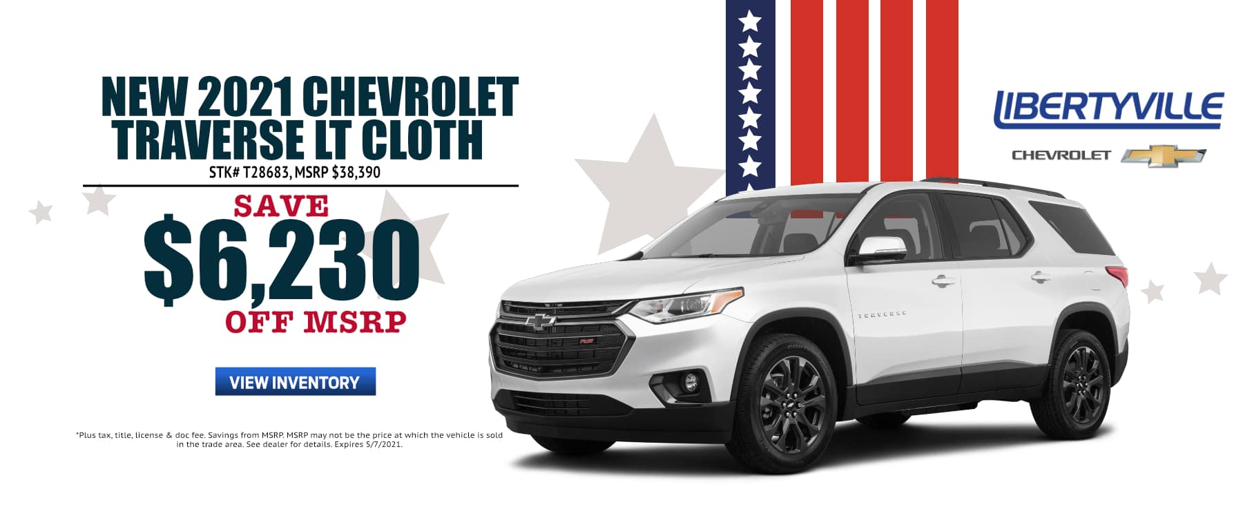 April_2021_Traverse_Libertyville_Chevrolet_