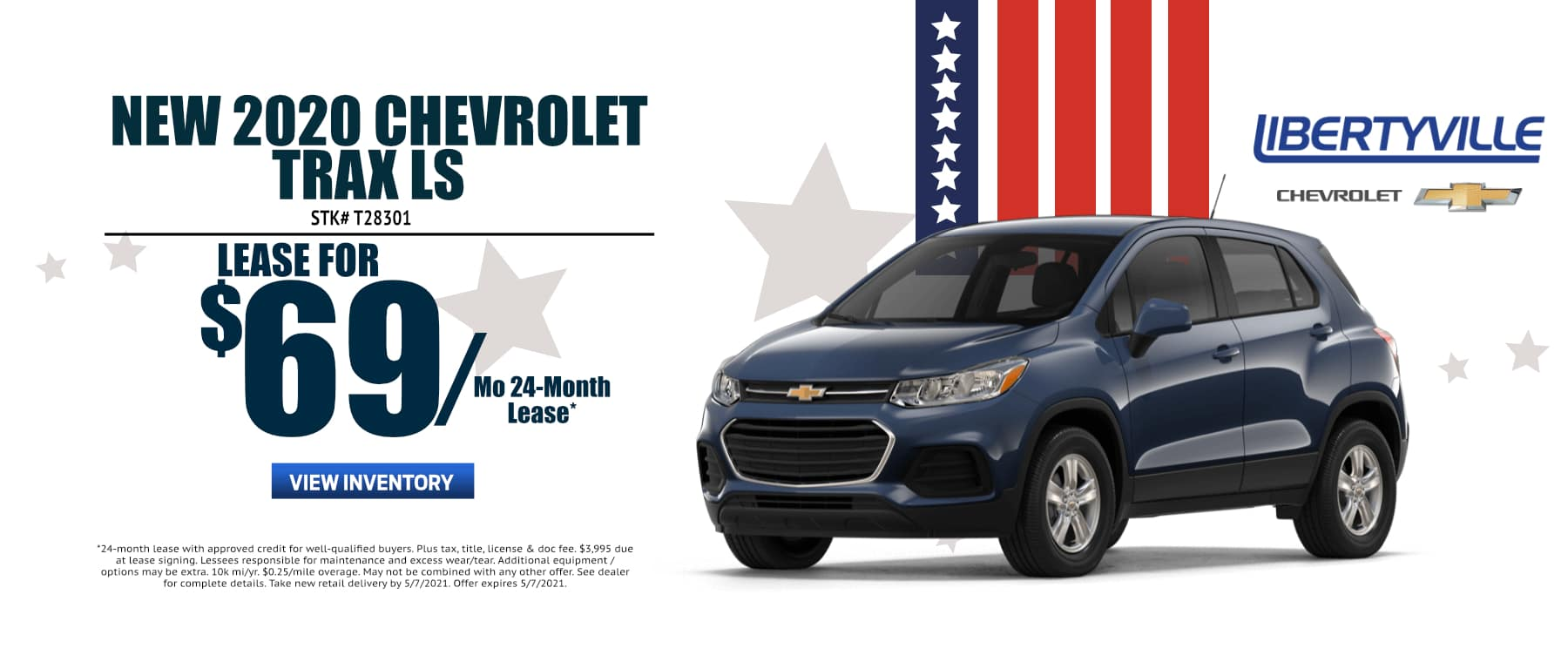 April_2021_Trax_Lease_Libertyville_Chevrolet_