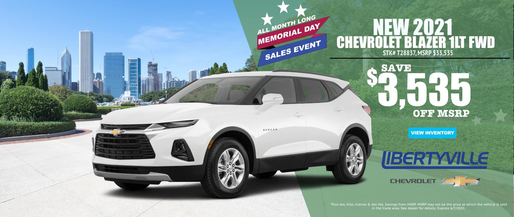 May_2021_Blazer_Chevrolet