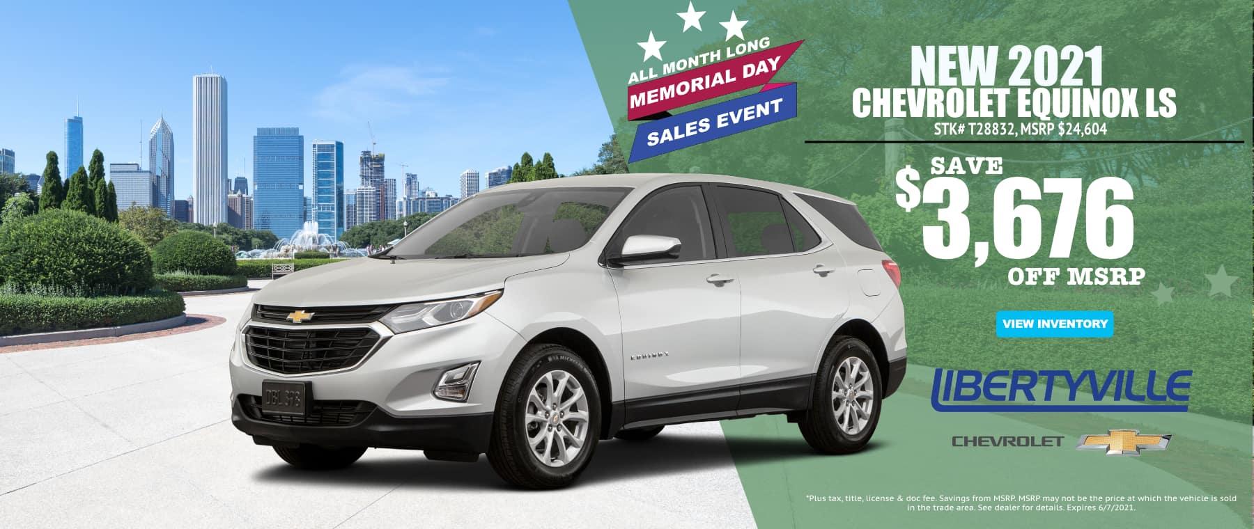 May_2021_Equinox_Chevrolet