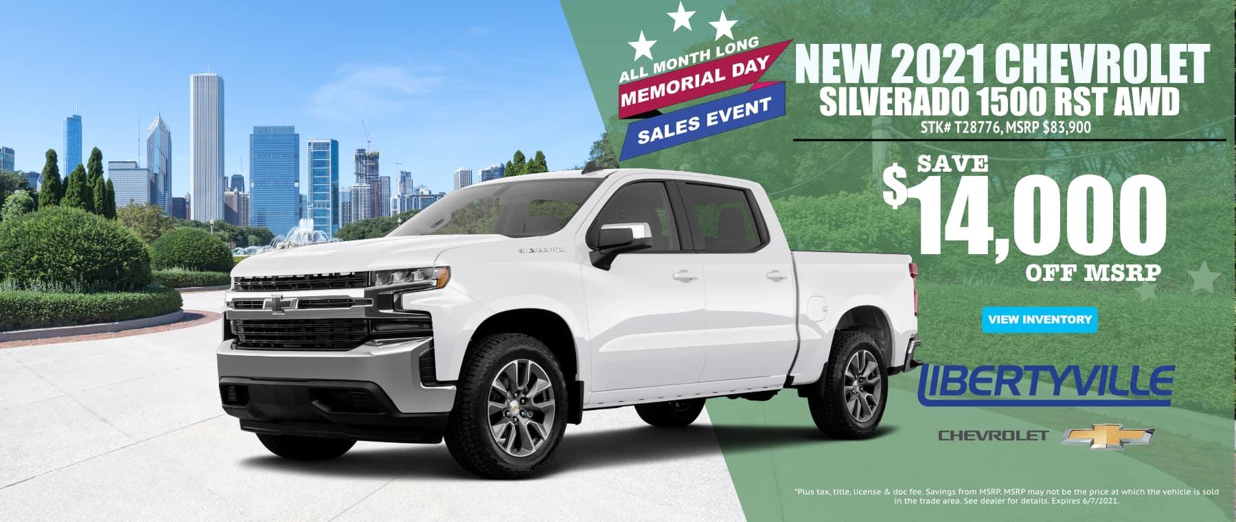 May_2021_Silverado_Chevrolet