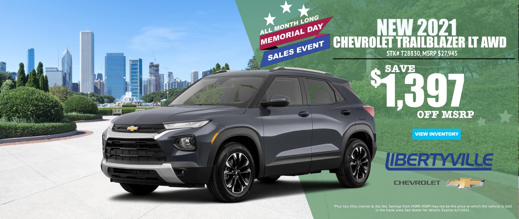May_2021_Trailblazer_Chevrolet