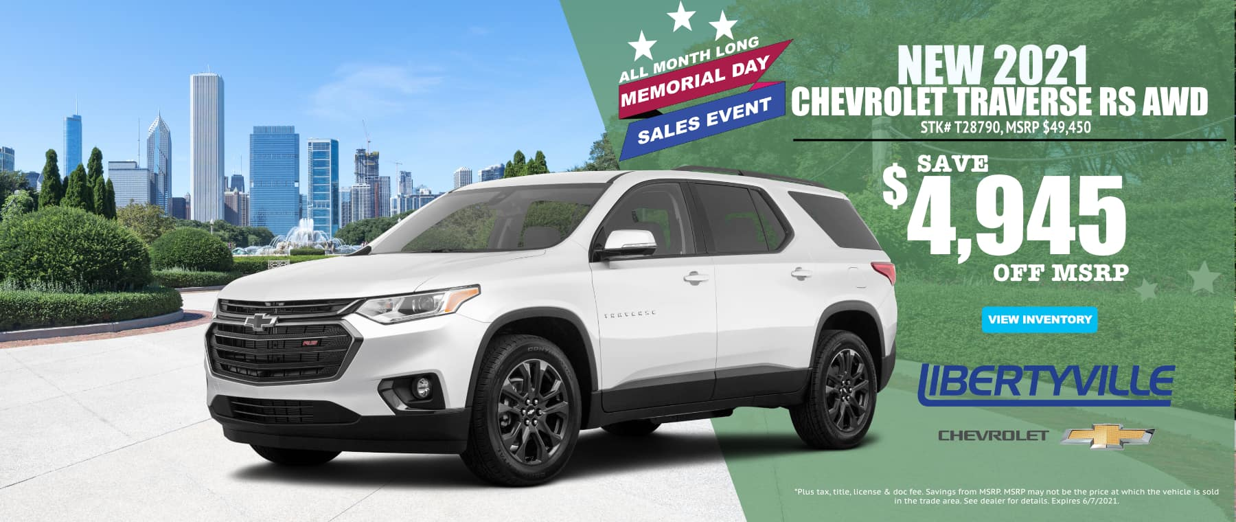 May_2021_Traverse_Chevrolet