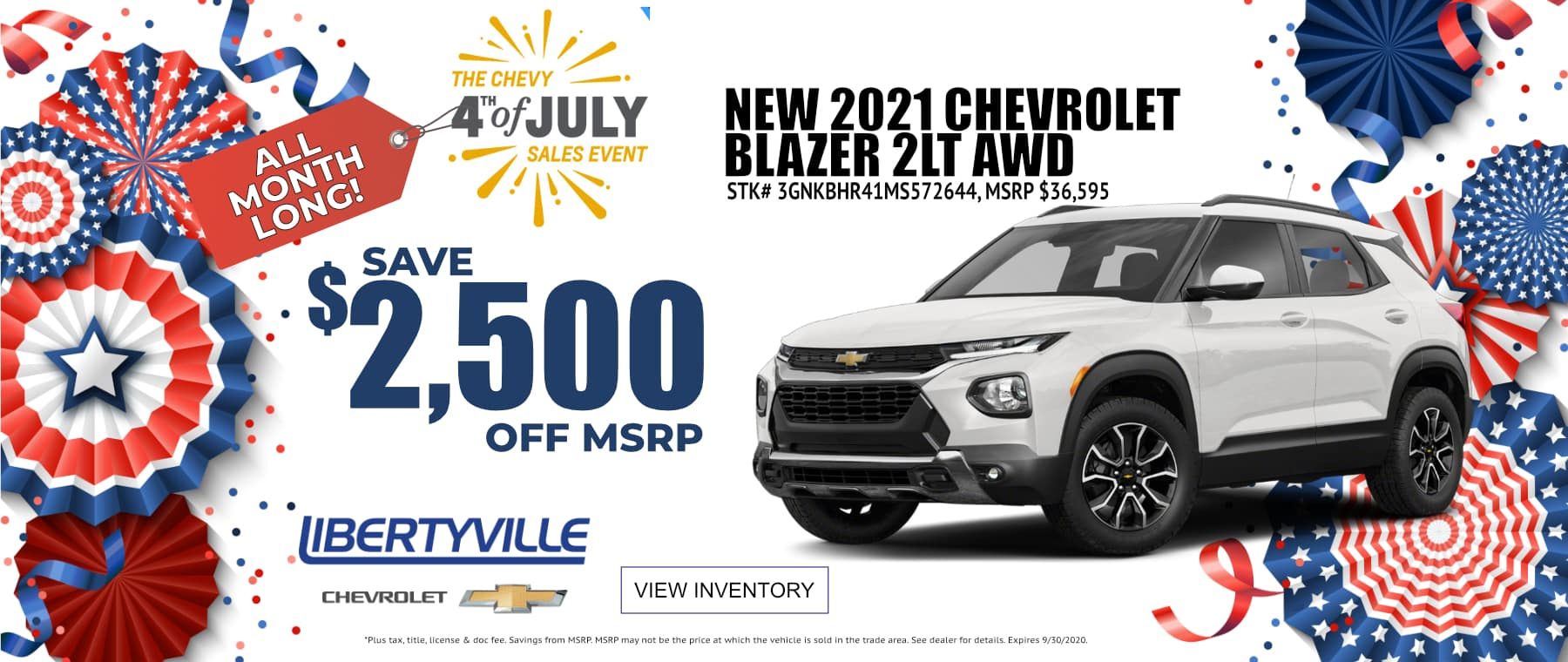 July_2021_Blazer_Libertyville