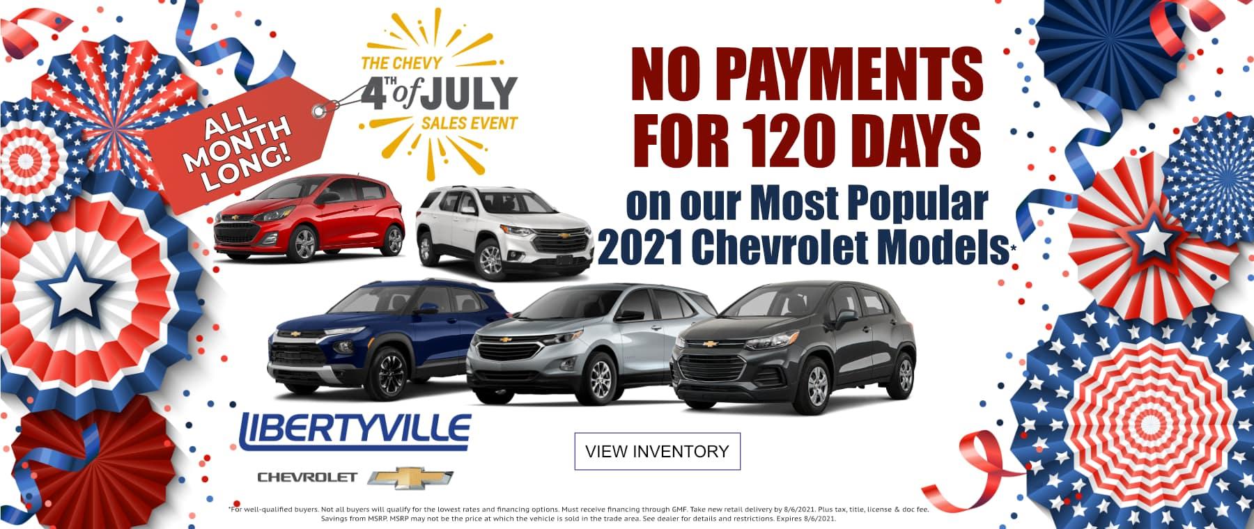 July_2021_General1_Libertyville