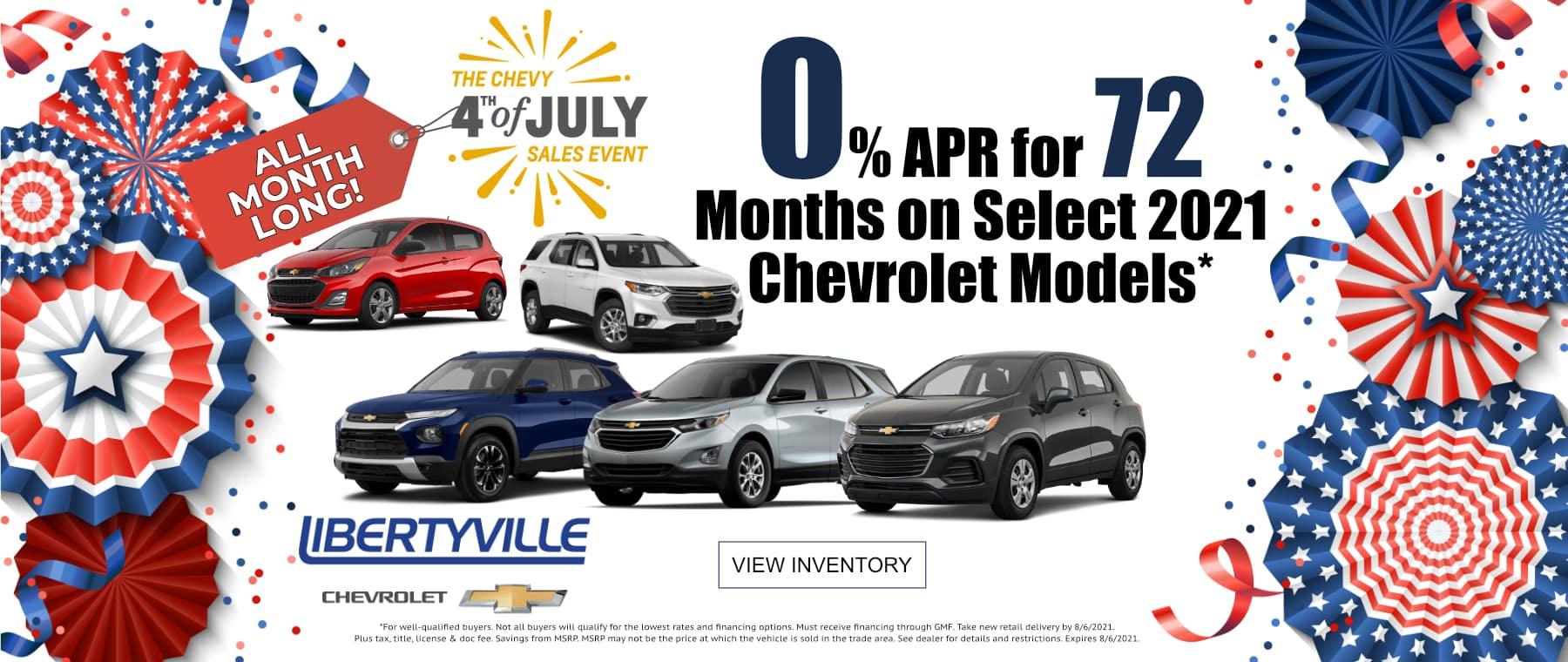 July_2021_General2_Libertyville