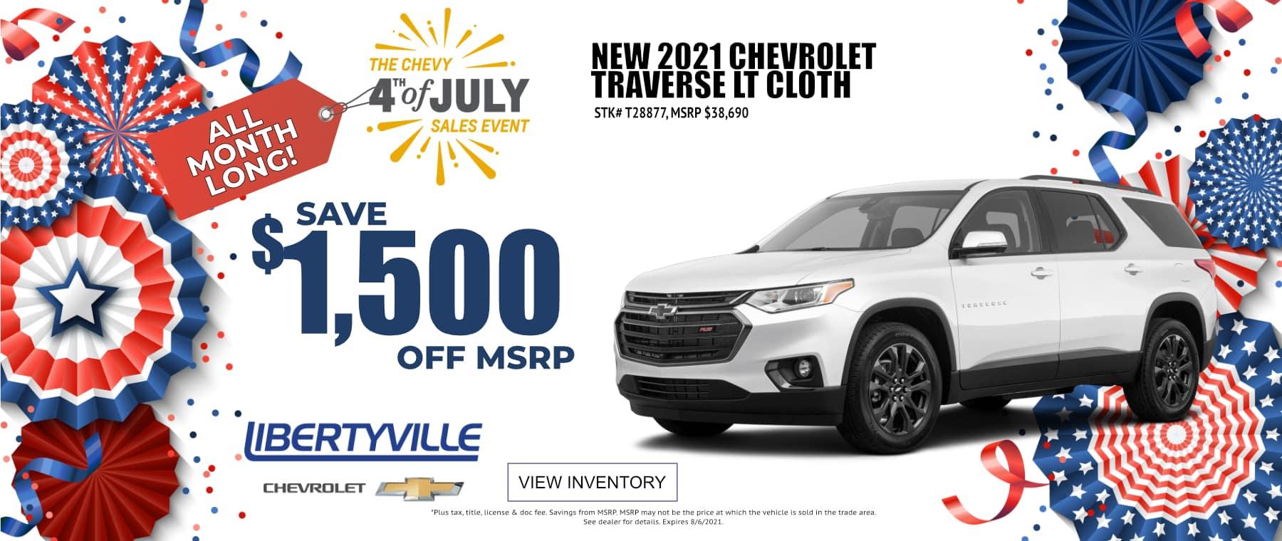 July_2021_Traverse_Libertyville