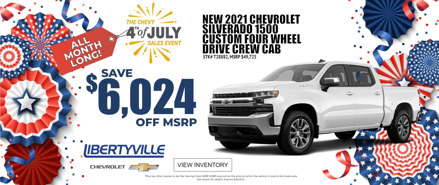 R_July_2021_Silverado_Libertyville