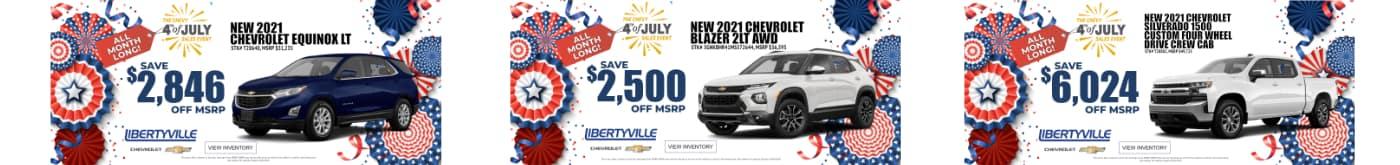 VRP_July_2021_Libertyville_V1