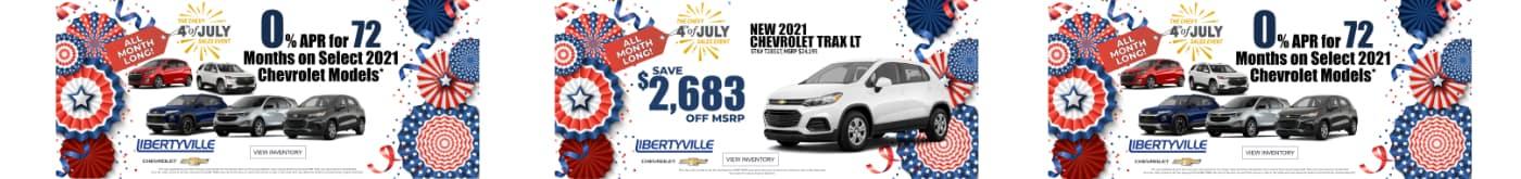 VRP_July_2021_Libertyville_V2