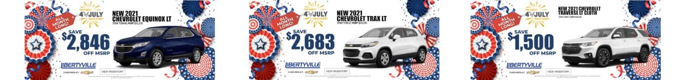 VRP_July_2021_Libertyville_V3