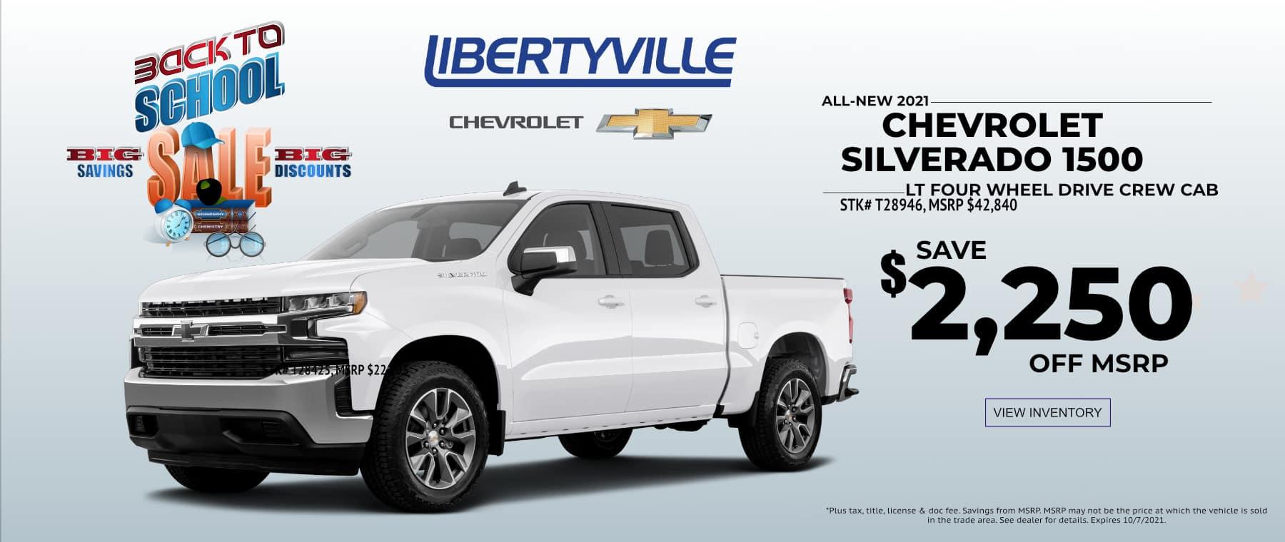 R_September_2021 Silverado Libertyville
