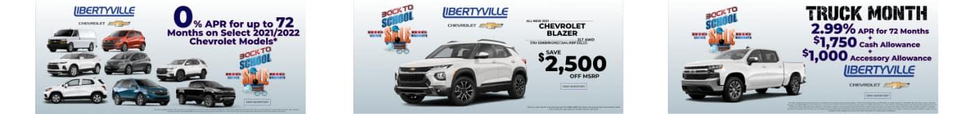 VRP_September_2021_Libertyville_V2