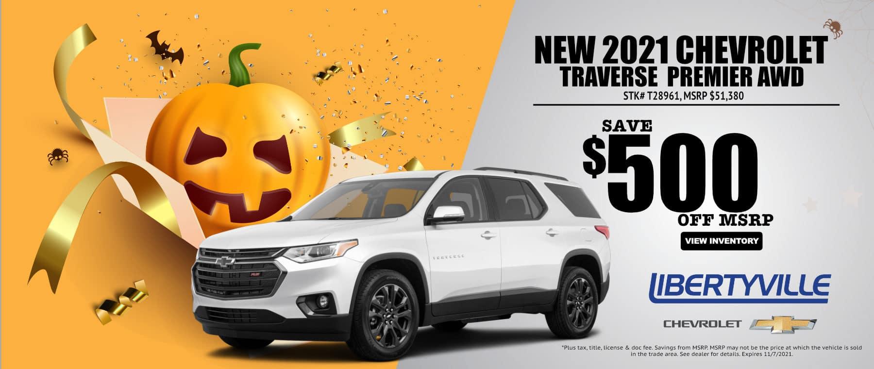 October_2021_Traverse_Chevrolet
