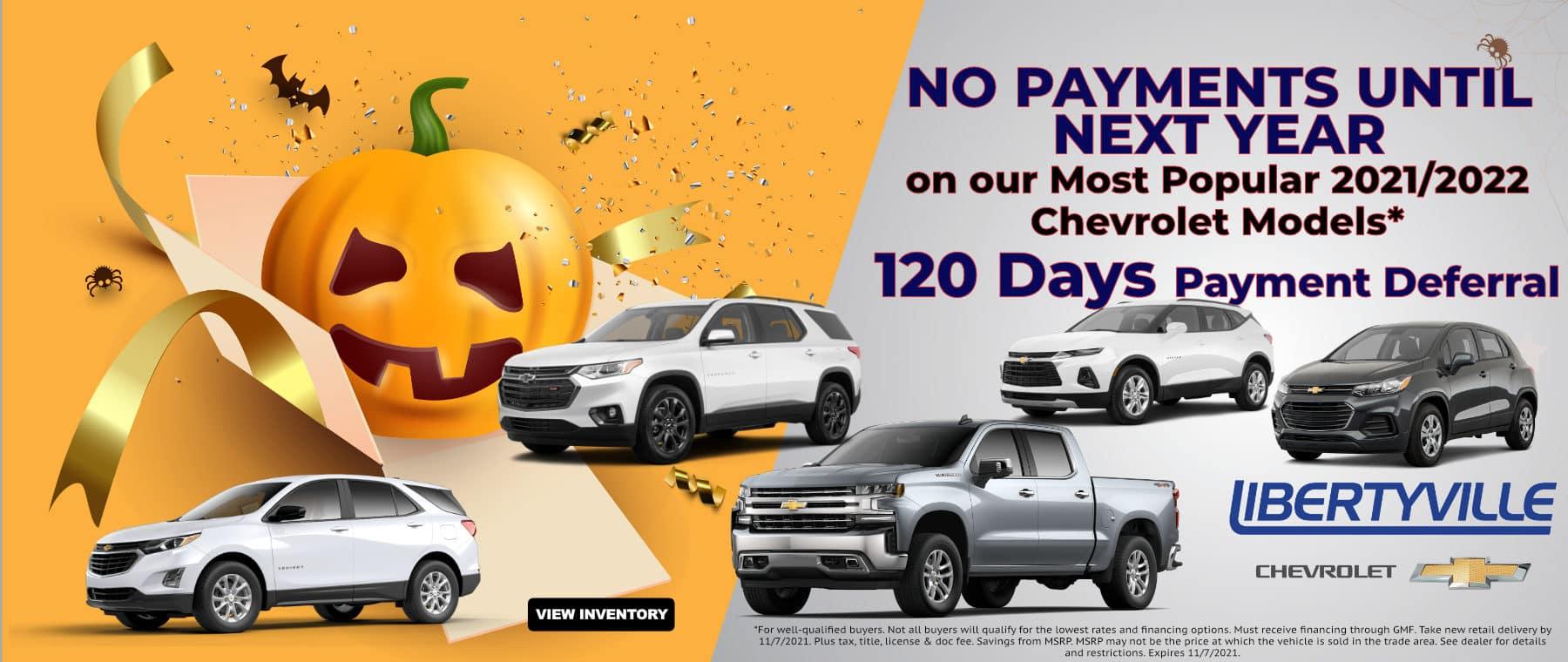R_October_2021_General_1_Chevrolet