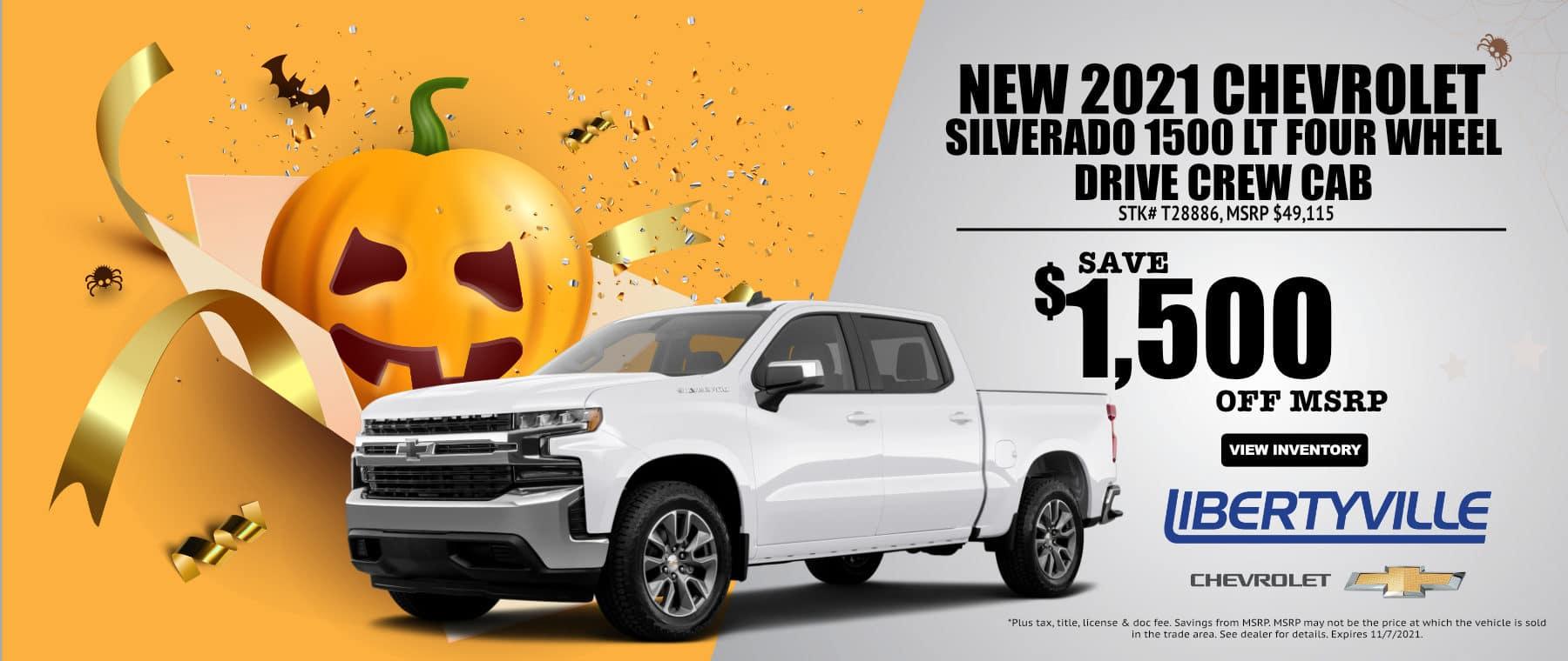 R_October_2021_Silverado_Chevrolet