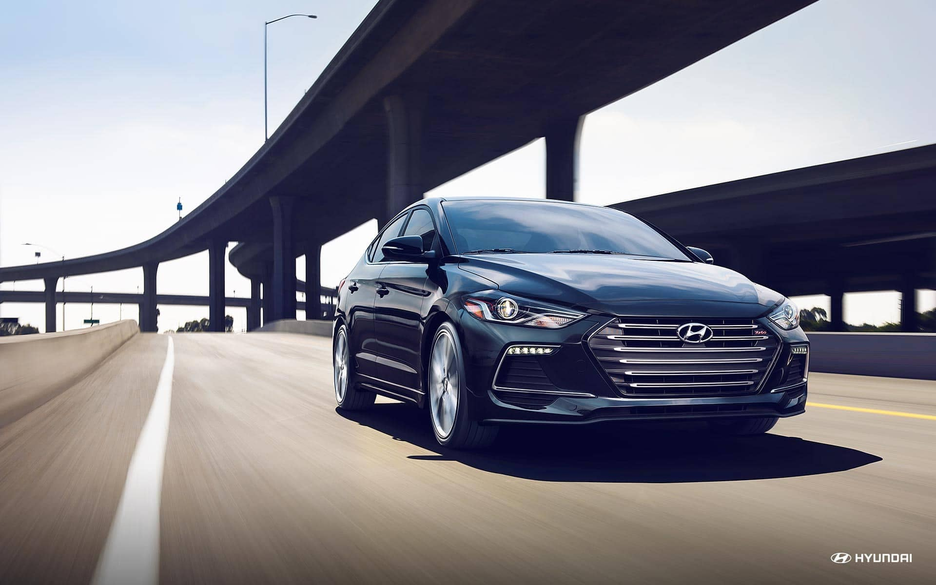 Top 5 Reasons To Test Drive The 2018 Hyundai Elantra Lithia 2012 Fuel Filter 57 Exterior Sport Black