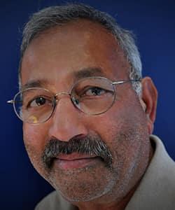Bill Khan