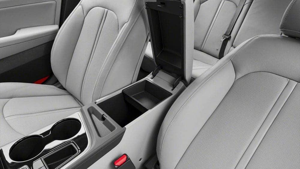 2019-Hyundai-Sonata-Interior-Seats