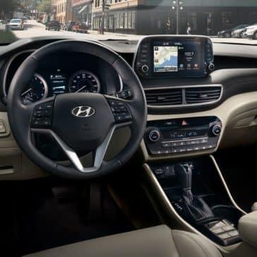 2019-Hyundai-Tucson-dual-automatic-temperature-control