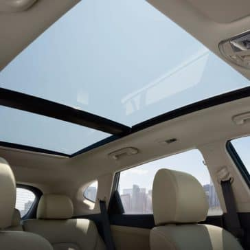 2019-Hyundai-Tucson-interior-panoramic-sunroof