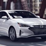 2020-Hyundai-Elantra-mpg