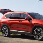 2020-Hyundai-Santa-Fe-cargo-sapce