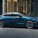 2020-Hyundai-Sonata-safety