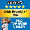 Carfax2020 img