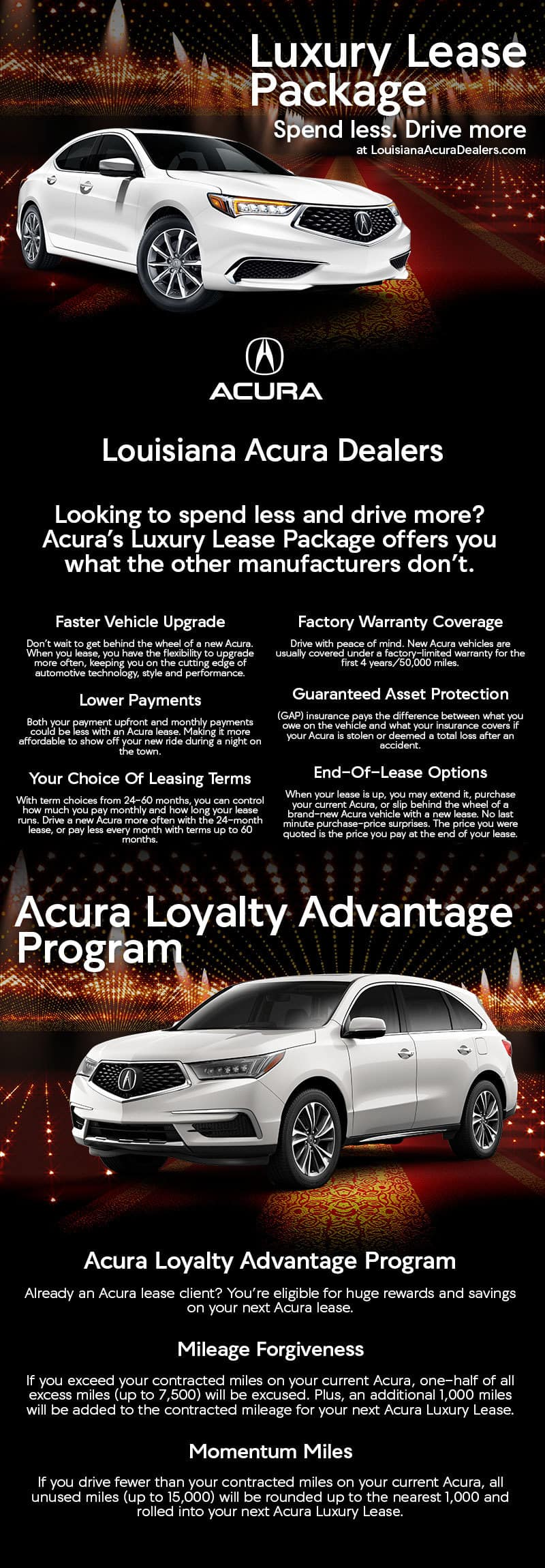 new your az acura of peoria s walk coming options on have considered lease you honda htm simple an center let is in team end or to the dealership it return soon