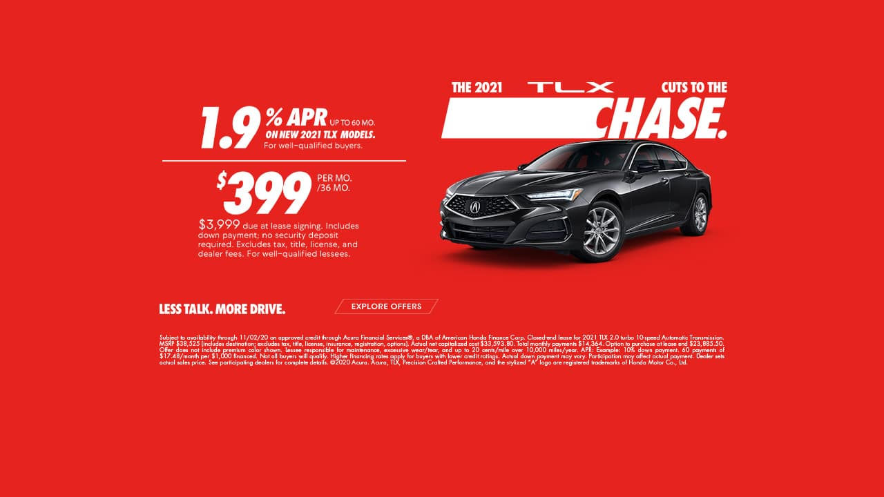 20-11447869_MY21_TLX_Launch_ADDP_Red_GM_Base_Lease_APR_r02_1280x720
