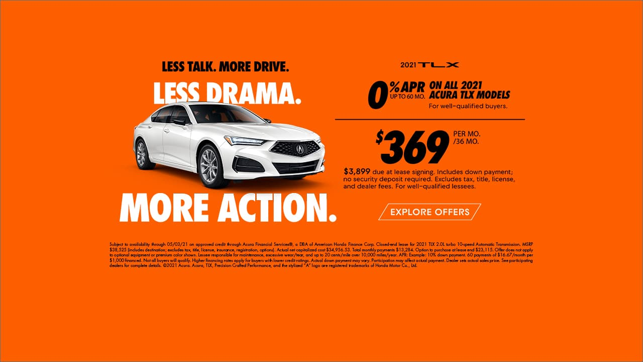21-11556982_MY21TLX-Base_Incentive-053121-Lease-APR_ADDP_r01_1280x720