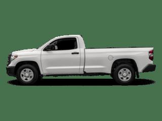 Toyota-Tundra-White