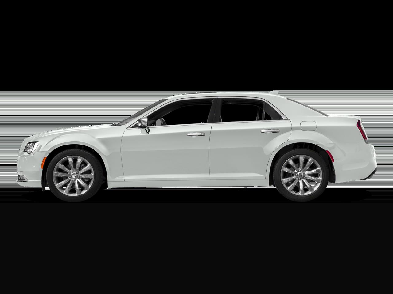 largewhite300