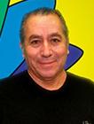 Victor M. Juarez