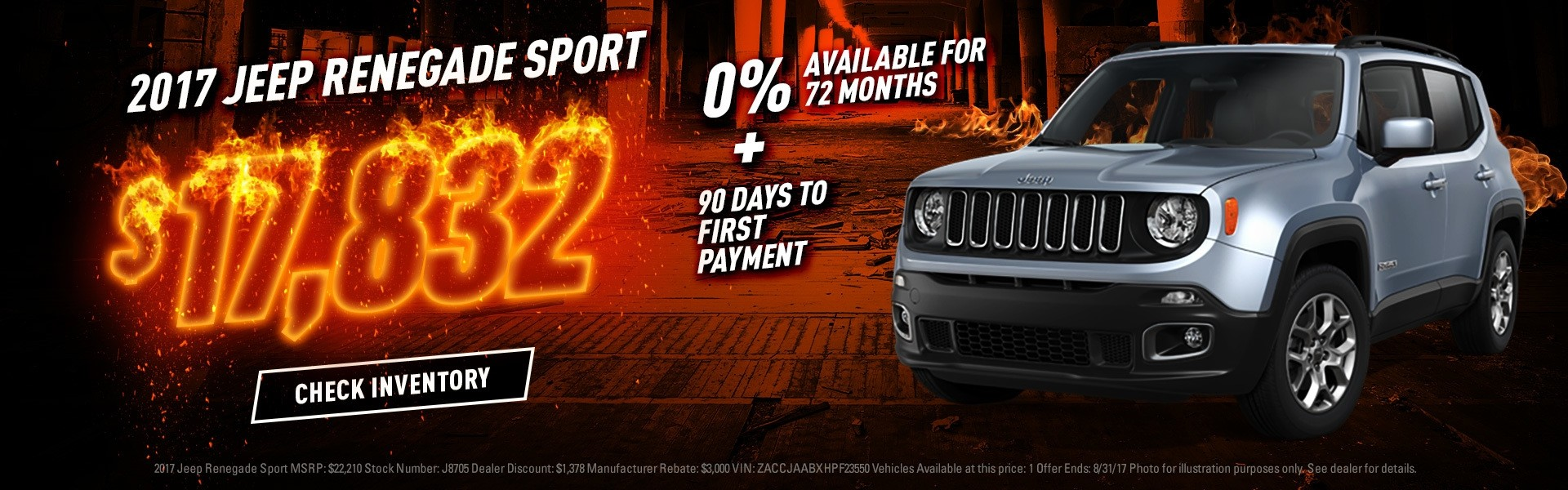 mac haik dodge chrysler jeep ram auto dealer in houston tx. Cars Review. Best American Auto & Cars Review