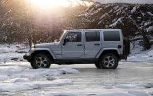 2018 jeep wrangler jk mac haik dodge chrysler jeep ram. Black Bedroom Furniture Sets. Home Design Ideas