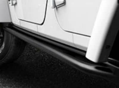 2015 Jeep Wrangler Unlimited Altitude B 2 Mac Haik Dodge Chrysler