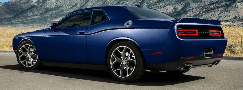2017 Challenger Sxt >> 2017 Dodge Challenger Sxt Austin Tx Mac Haik Dodge