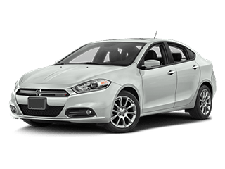 2014 Dodge Dart Vs 2014 Honda Civic For Sale In Georgetown