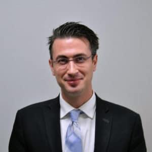 Brian Giaritelli