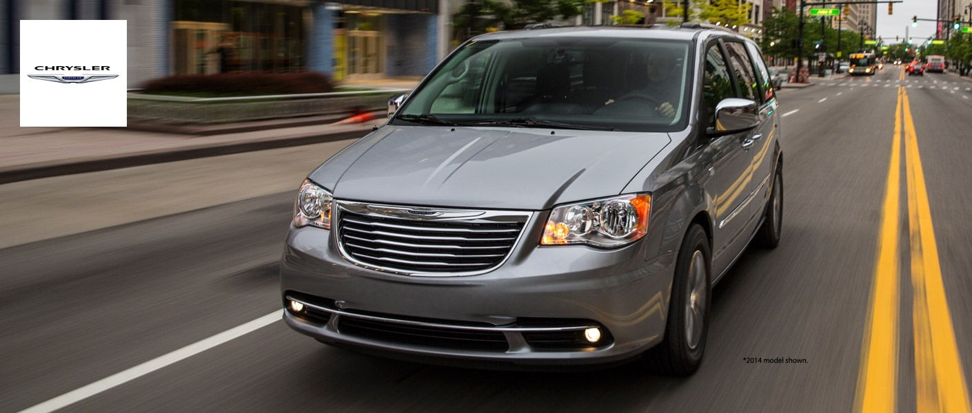 2015 Chrysler Town And Country Austin Tx For Sale In Georgetown