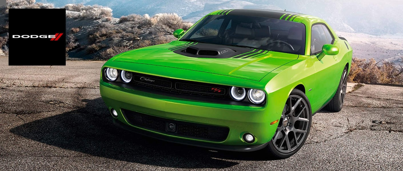 new challenger dodge scat shaker inventory in west hemi pack rwd coupe